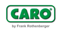 Caro by Frank Rothenberger