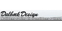 Dalbaek Design