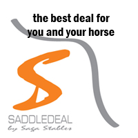 Saddledeal